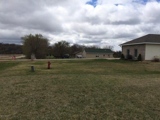 202 County Road 10, Barrett, MN - USA (photo 2)