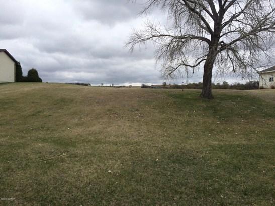 202 County Road 10, Barrett, MN - USA (photo 3)