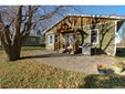 24091 Sunny Side Drive Nw, Evansville, MN - USA (photo 1)