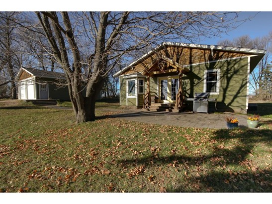 24091 Sunny Side Drive Nw, Evansville, MN - USA (photo 2)