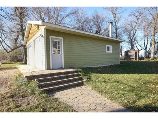 24091 Sunny Side Drive Nw, Evansville, MN - USA (photo 4)