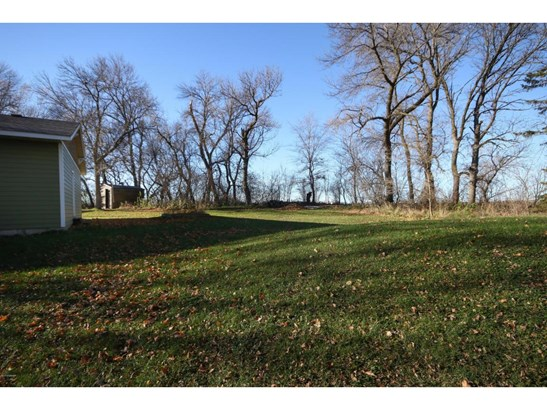 24091 Sunny Side Drive Nw, Evansville, MN - USA (photo 5)