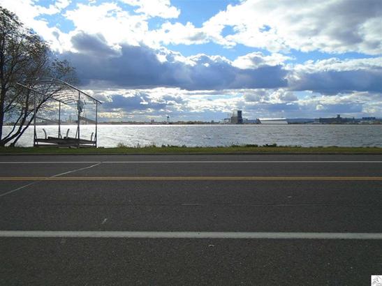 38xx Minnesota Ave, Duluth, MN - USA (photo 1)