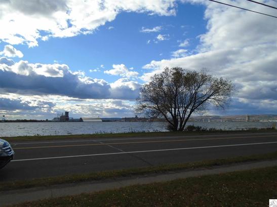 38xx Minnesota Ave, Duluth, MN - USA (photo 3)