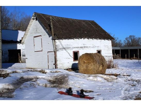 45086 County 9, Staples, MN - USA (photo 5)