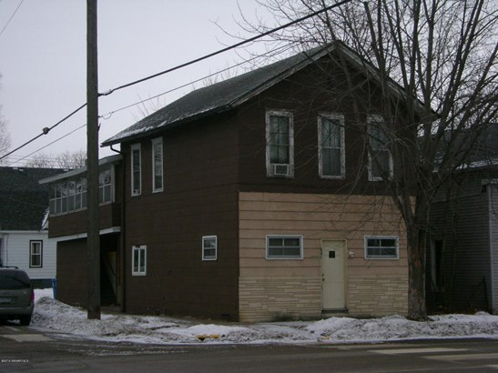 601 W 5th Street, Winona, MN - USA (photo 2)