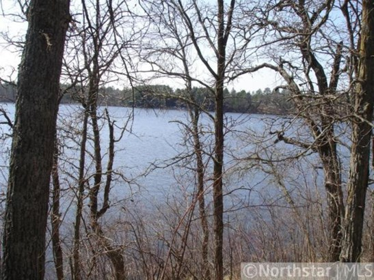 Lots 33,34 Coleman Drive, Pequot Lakes, MN - USA (photo 4)