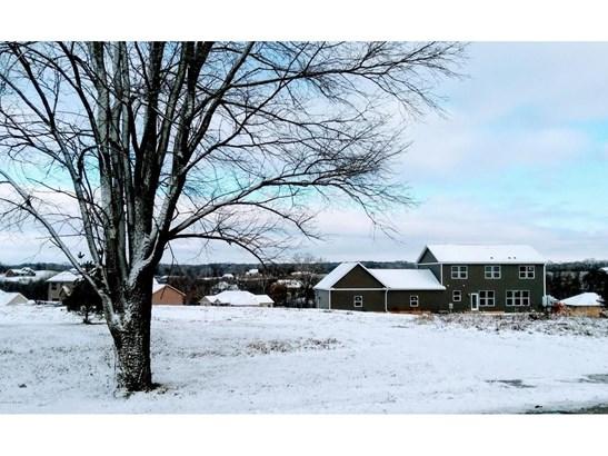 3920 Creek View Lane Sw, Rochester, MN - USA (photo 2)