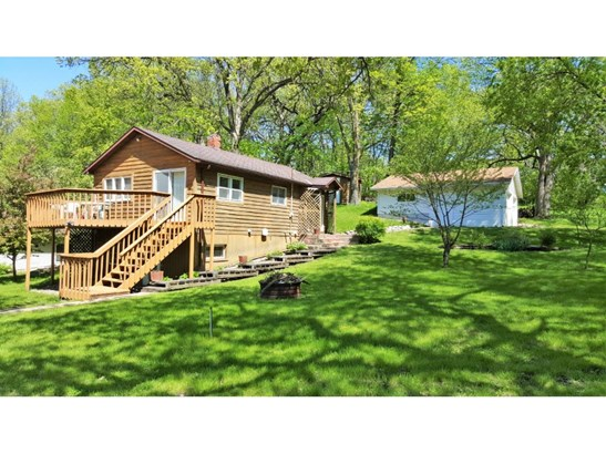 28418 Cliffwood Road, Paynesville, MN - USA (photo 1)