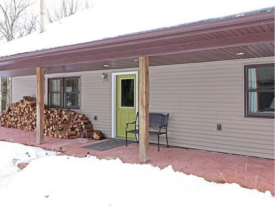 7896 E Hwy A, Solon Springs, WI - USA (photo 2)