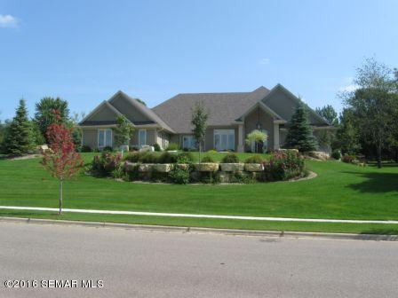 790 Fox Chase Road Sw, Rochester, MN - USA (photo 1)