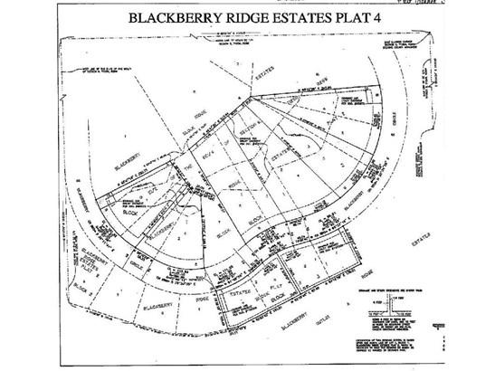 Xxxx Blackberry Circle, Sartell, MN - USA (photo 1)