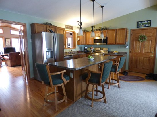 1287 County Road G, Milltown, WI - USA (photo 3)