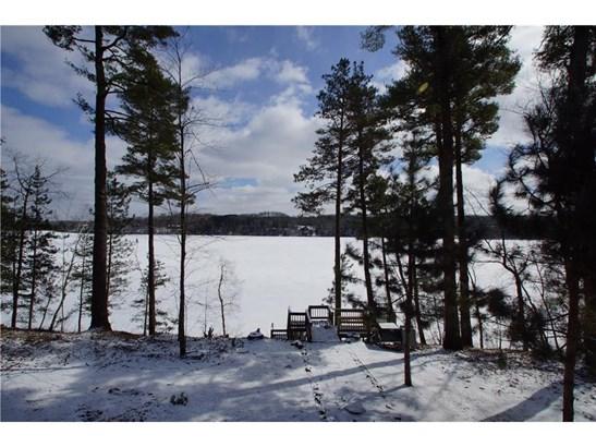 W1933 Hwy B, Stone Lake, WI - USA (photo 2)
