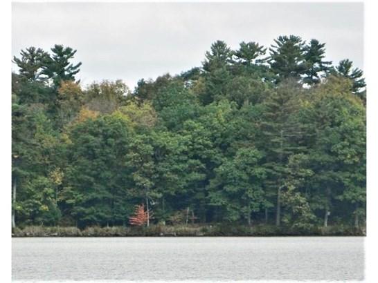 0 Largon Lake Lane, Cumberland, WI - USA (photo 2)