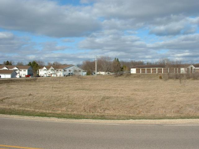 Lot 1, 1.5ac Cemetery Road, River Falls, WI - USA (photo 1)