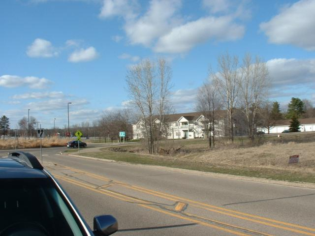Lot 1, 1.5ac Cemetery Road, River Falls, WI - USA (photo 2)
