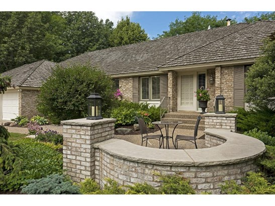 5212 Larada Lane, Edina, MN - USA (photo 5)