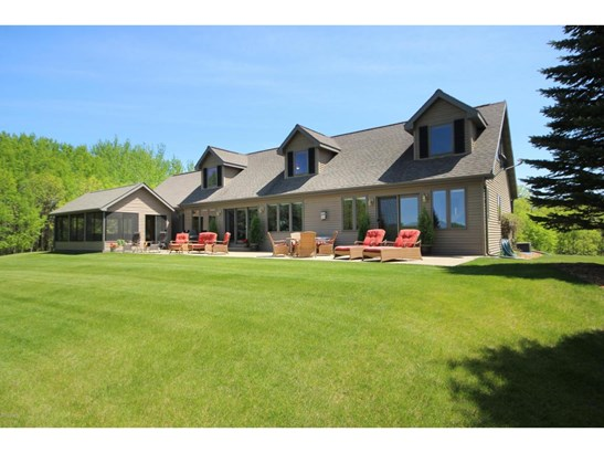 1850 Beauty Point Road Sw, Farwell, MN - USA (photo 1)