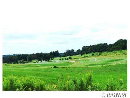 1390 Valley Estates Road, Mondovi, WI - USA (photo 3)
