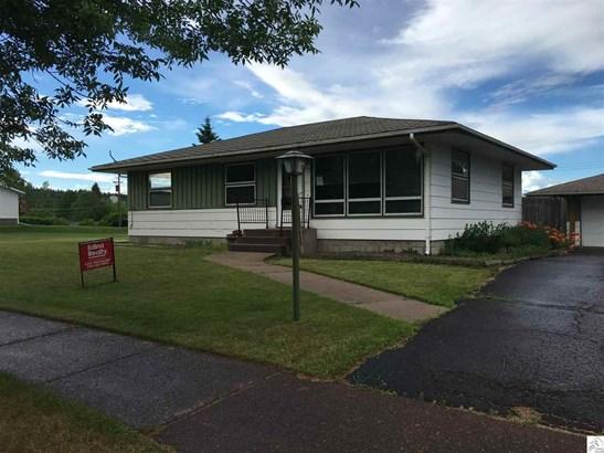 155 Edison Blvd, Silver Bay, MN - USA (photo 1)