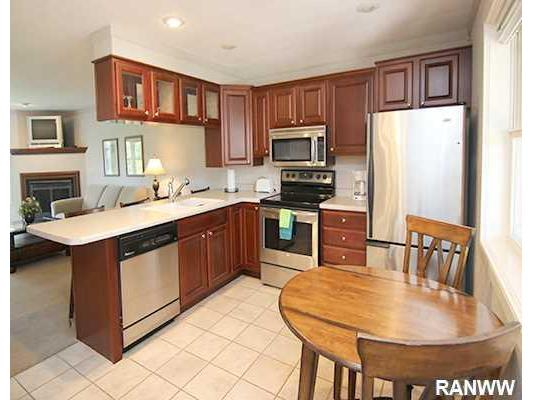 2851 29th Ave (unit 202), Birchwood, WI - USA (photo 2)