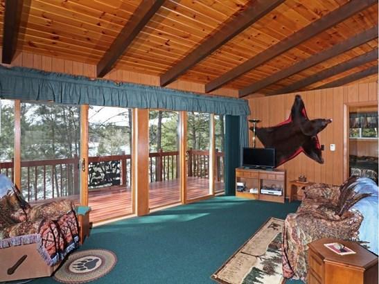 55715 E Island Drive, Solon Springs, WI - USA (photo 5)