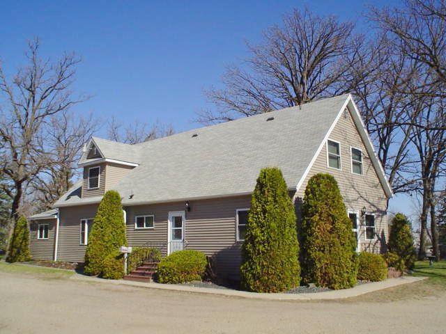 1306 Jefferson Street S, Wadena, MN - USA (photo 1)