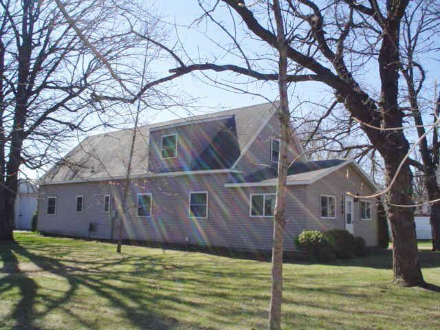 1306 Jefferson Street S, Wadena, MN - USA (photo 2)