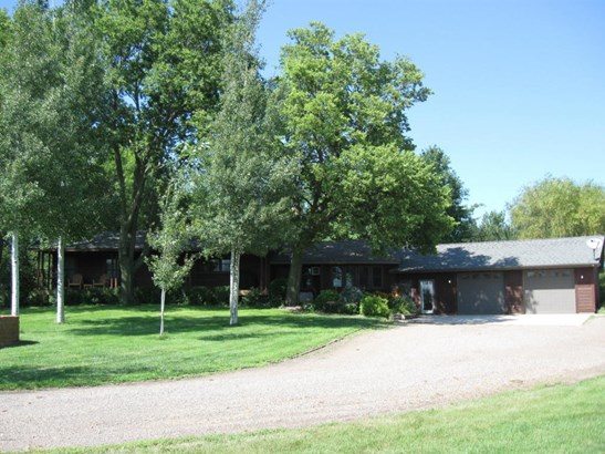 1632 590th Street, Echo, MN - USA (photo 1)
