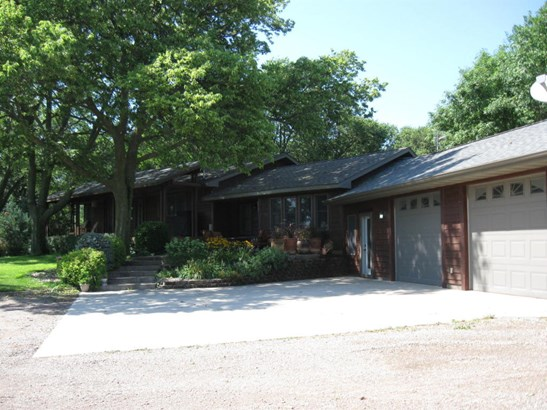 1632 590th Street, Echo, MN - USA (photo 2)