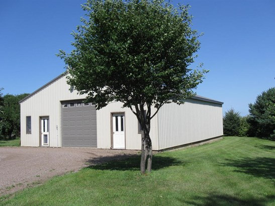 1632 590th Street, Echo, MN - USA (photo 5)