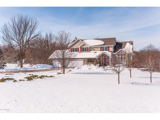 5859 Summit Lane Ne, Rochester, MN - USA (photo 1)