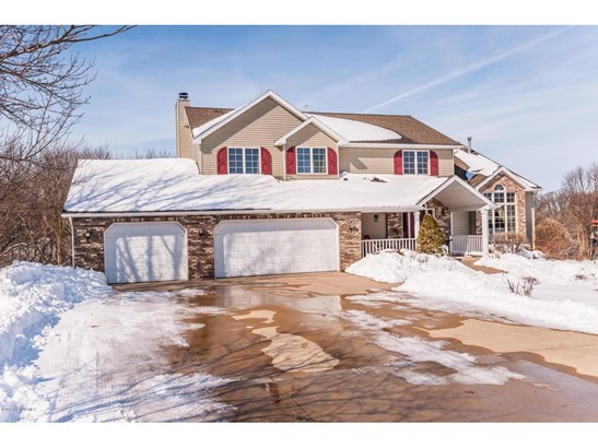 5859 Summit Lane Ne, Rochester, MN - USA (photo 2)
