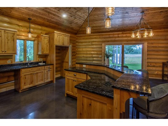 6567 N Point Drive, Barclay, MN - USA (photo 5)