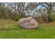 1803 River Links Drive, Cold Spring, MN - USA (photo 1)