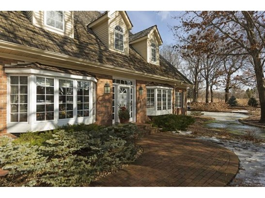 5 Red Pine Road, North Oaks, MN - USA (photo 1)