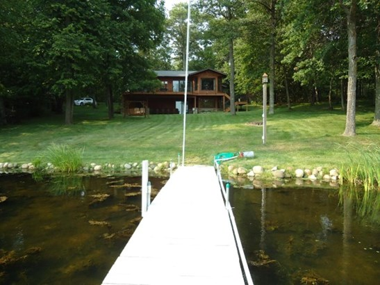 8329 Ruttger Road, Pequot Lakes, MN - USA (photo 3)