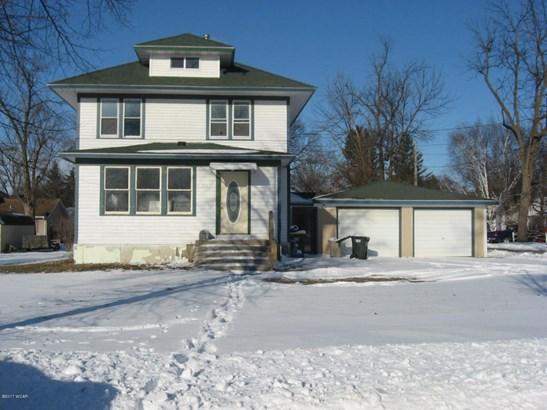 210 6th Street Sw, Olivia, MN - USA (photo 1)