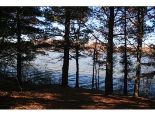 1 Horse Lake Lane, Osceola, WI - USA (photo 1)