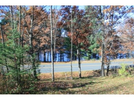 1 Horse Lake Lane, Osceola, WI - USA (photo 2)