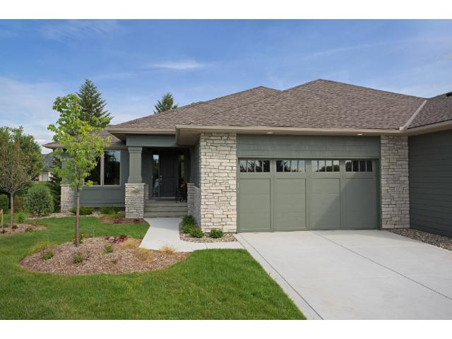 16853 Enclave Circle, Eden Prairie, MN - USA (photo 1)