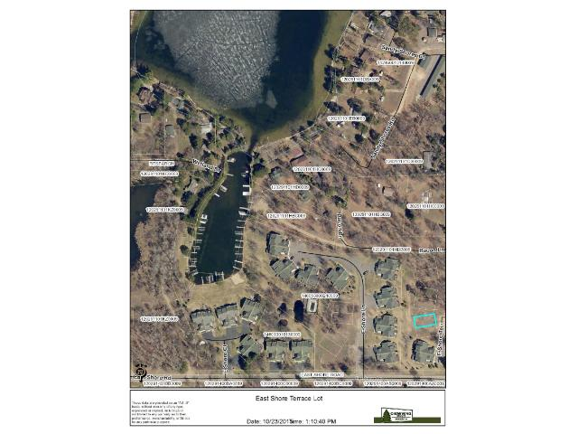 Lot4 Block1 East Shore Terrace, Crosslake, MN - USA (photo 1)