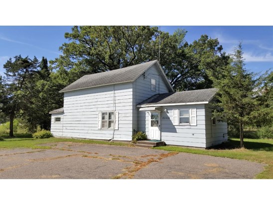 23319 County Road 7, St. Augusta, MN - USA (photo 2)