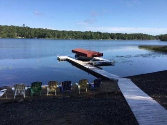 33639 Ossawinnamakee Heights, Pequot Lakes, MN - USA (photo 2)