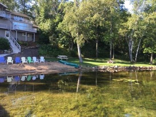 33639 Ossawinnamakee Heights, Pequot Lakes, MN - USA (photo 3)