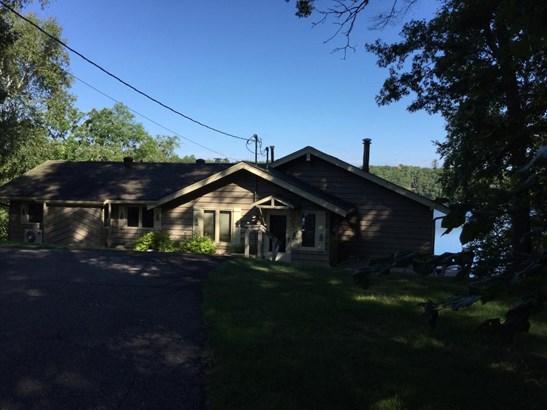 33639 Ossawinnamakee Heights, Pequot Lakes, MN - USA (photo 4)