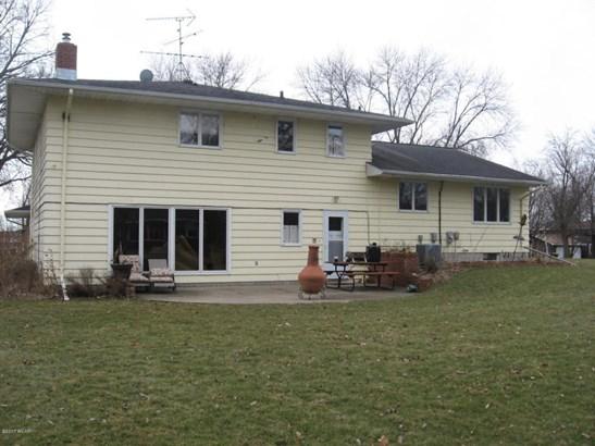 1000 Birch Avenue, Olivia, MN - USA (photo 2)
