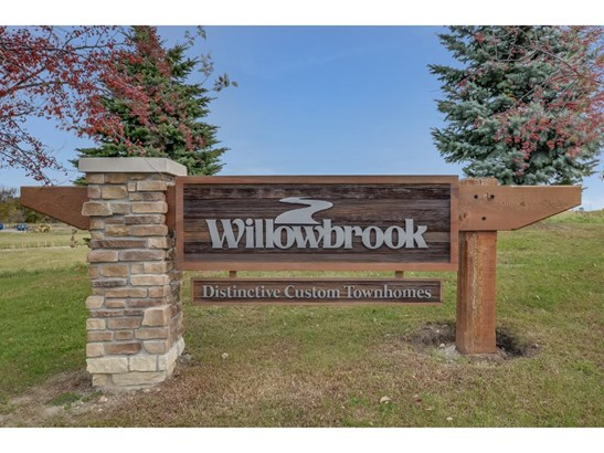1163 Willowbrook Circle, Delano, MN - USA (photo 3)