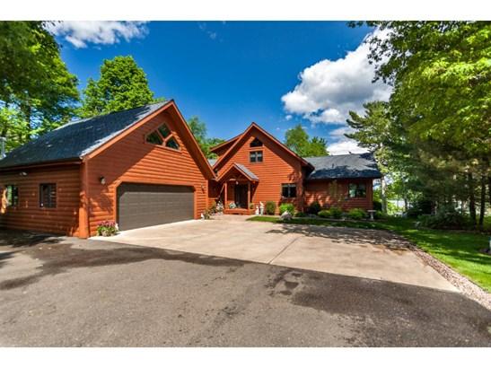 8328 Gullwood Road, Lake Shore, MN - USA (photo 1)